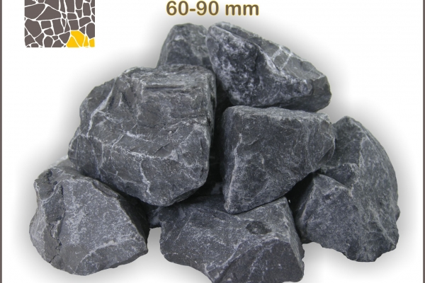 ardenner-grijs-60-90-mm8CD6C9CC-202C-DBCF-36EA-B90B3647F8A8.jpg
