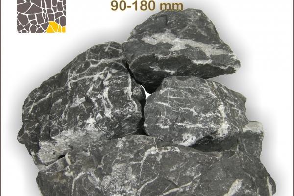 ardenner-grijs-90-180-mm3312CA52-D533-F34F-20FF-FA62C2CD72FC.jpg