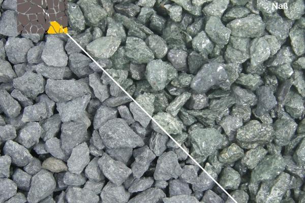 ardenner-groen-10-14-mm58B938E8-39C0-6AFC-A93C-8431B870489B.jpg