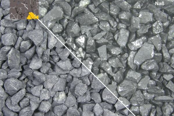 basalt-11-16-mm4B3DC842-7A88-4197-B0DD-AFC415BDC5E0.jpg