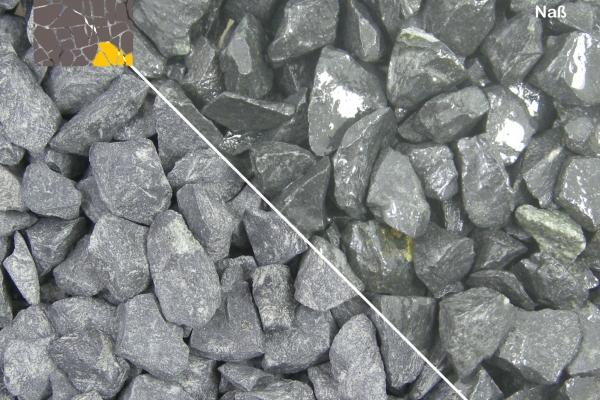 basalt-16-22-mmF9B2D0D0-FB45-9736-2418-94DB7FC9C9DF.jpg
