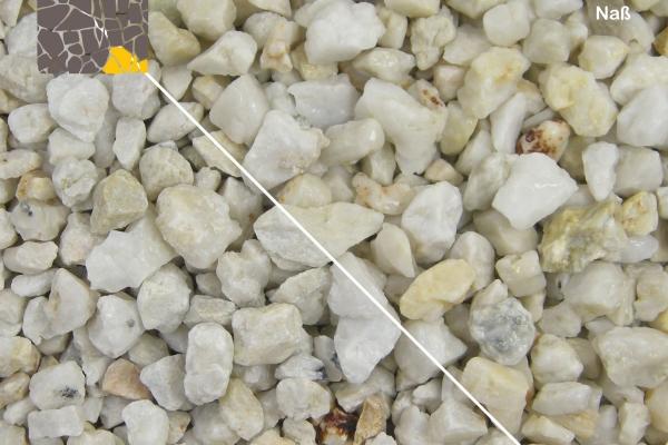 quartz-en-blanc-8-16-mm88B03652-6D7A-8392-68F2-5AB2EBF9117A.jpg