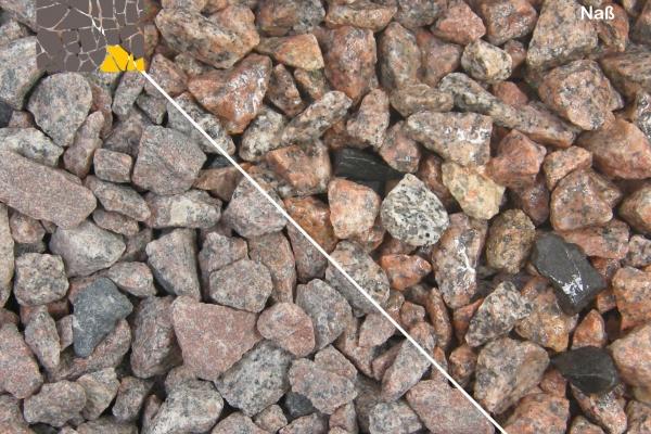 schots-graniet-8-16-mmFEADB8E0-BD20-2D0F-FCCA-49E8CF112ADF.jpg